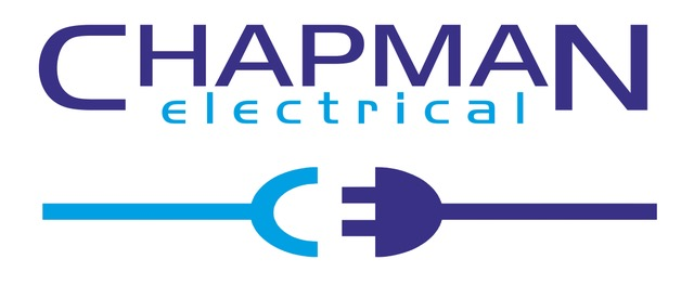 Electrical Contractor - Ivybridge | Chapman Electrical (SW) Ltd